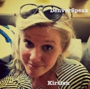Kirsten Picture
