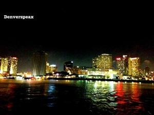 citycolors