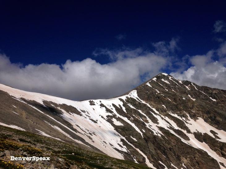 View Rock Ridge