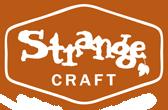 Strange-Craft-logo-transp