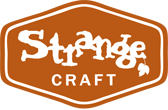 Strange-Craft-logo-transp
