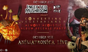 infected-mushroom-live-tickets_10-09-15_17_55ca41c289c2a